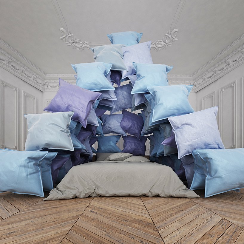 Fancy-pillow-fort-moss-and-fog-1
