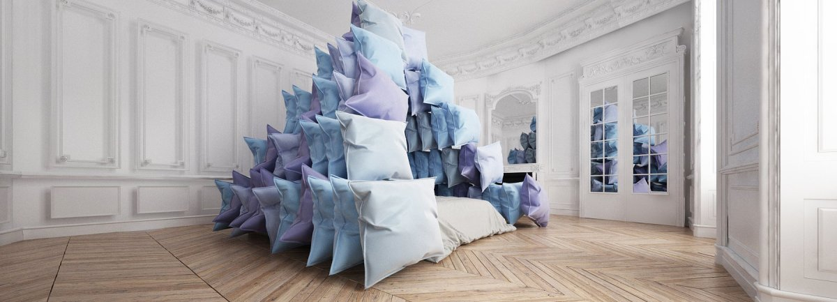 Fancy-pillow-fort-moss-and-fog-cover