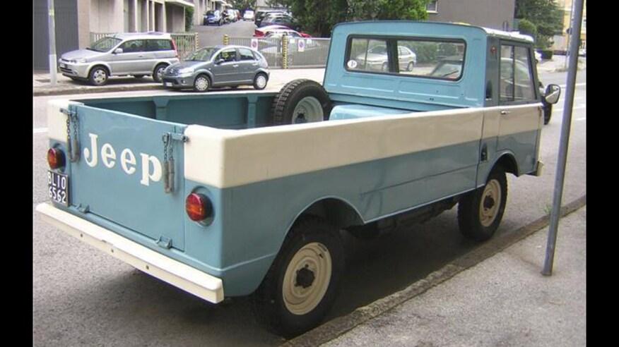 VIASA-Spanish-market-Jeeps-5