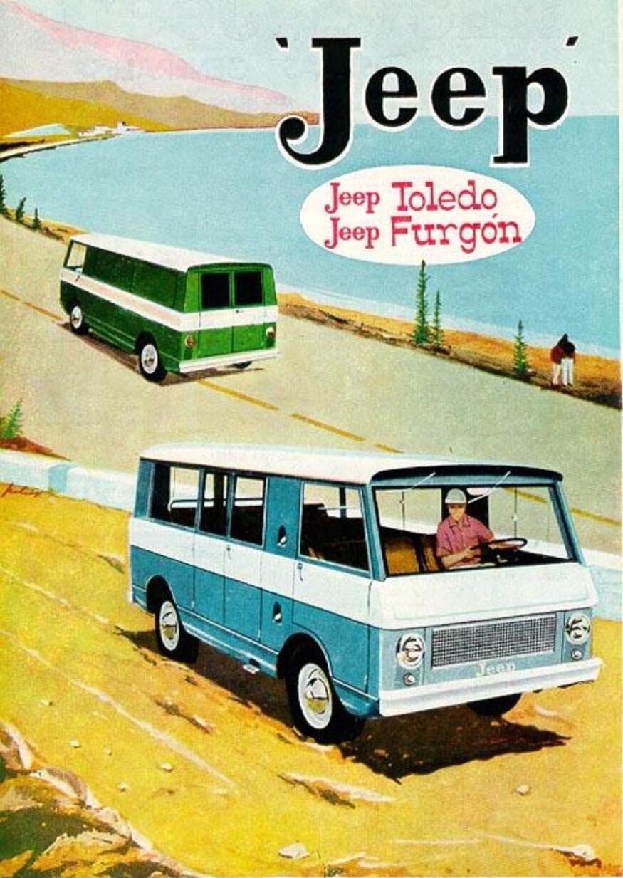 VIASA-Spanish-market-Jeeps-9