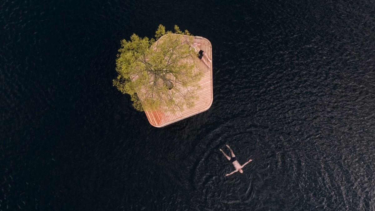copenhagen-floating-island-module-marshall-blecher-studio-fokstrot-1