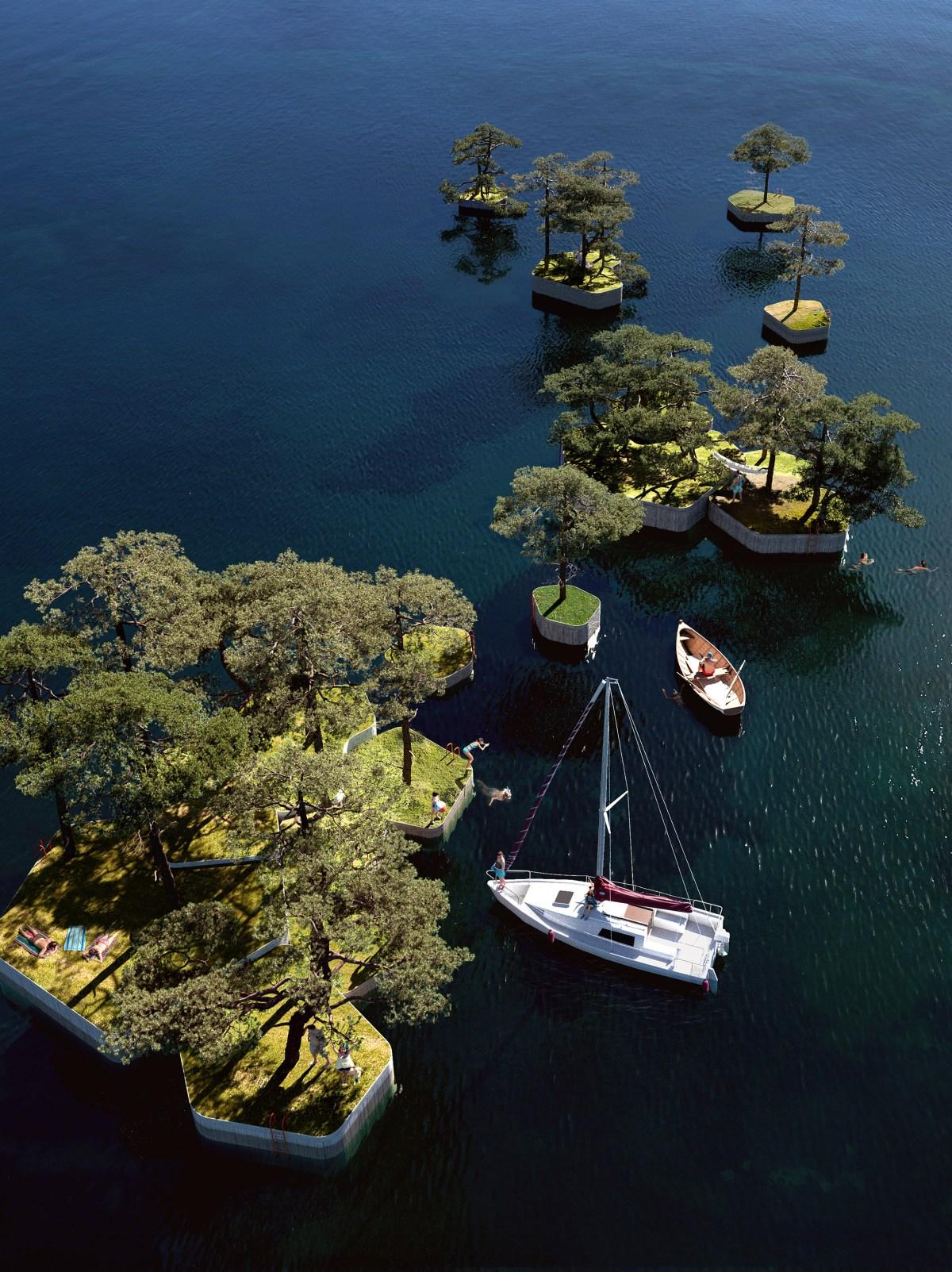 copenhagen-floating-island-module-marshall-blecher-studio-fokstrot-2