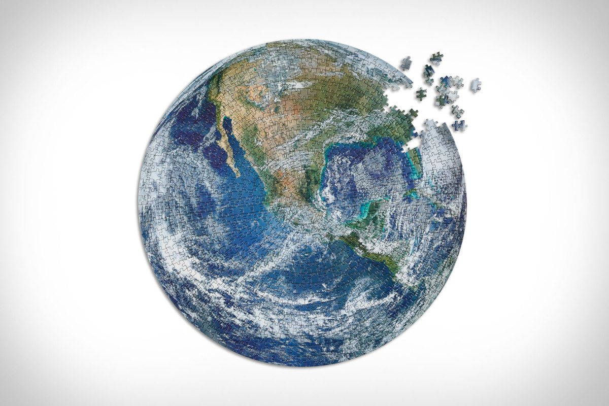 four-points-earth-puzzle-1