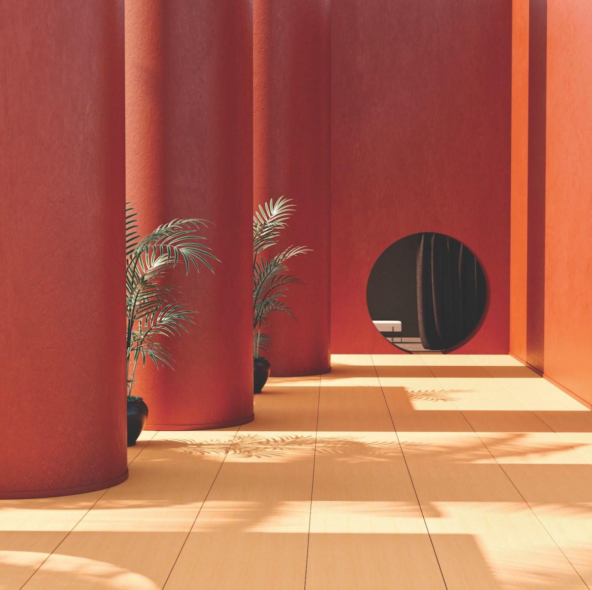 Digital-surrealists-Chris-Barneau-3