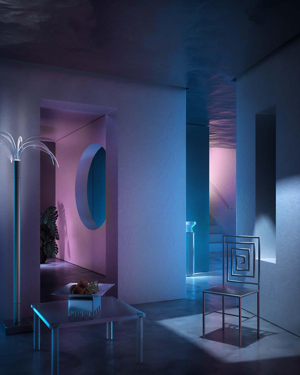 Digital-surrealists-Guasch-Studio-Onirique-Room-2