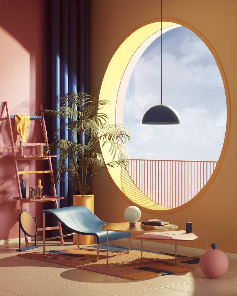 Digital-surrealists-Peter-Tarka-2-copy