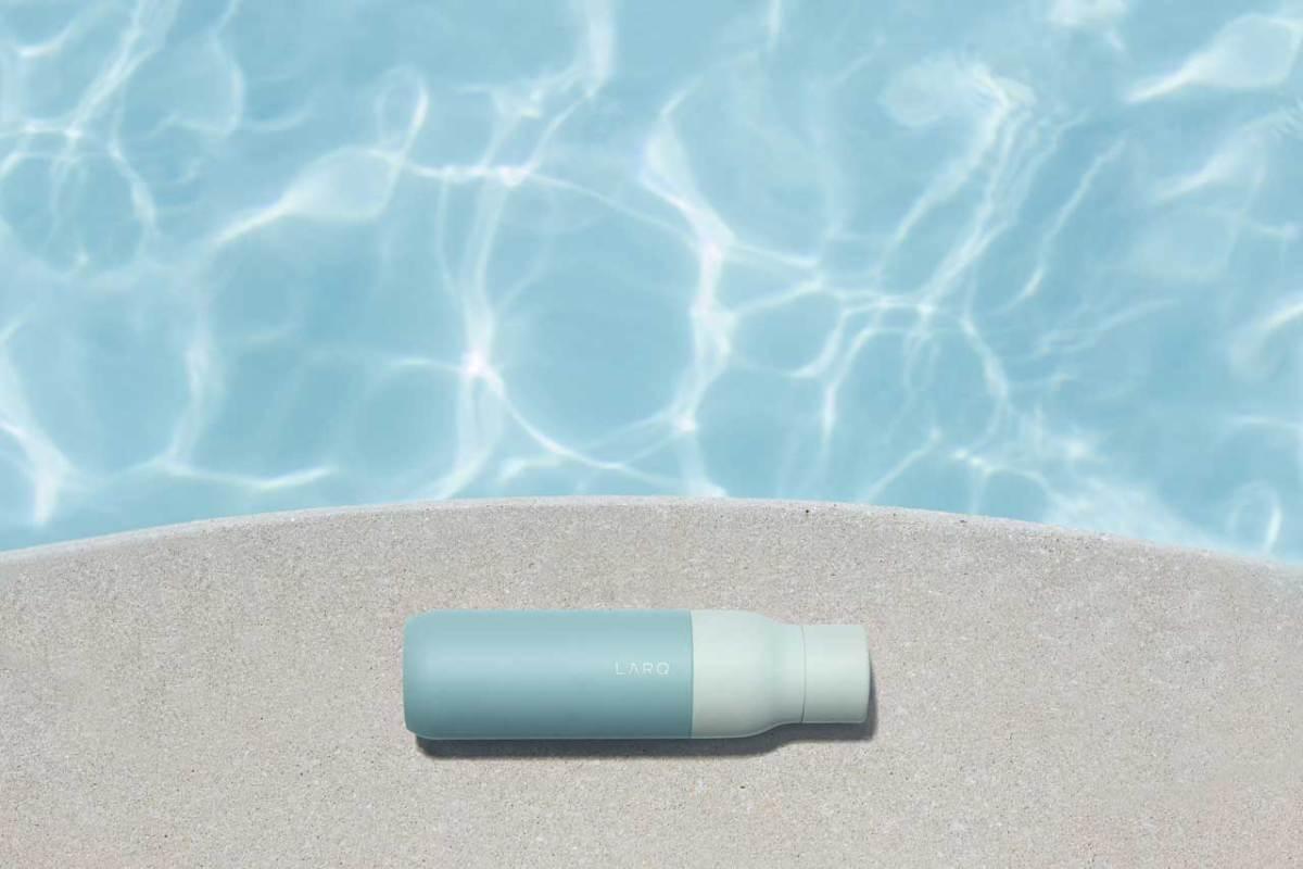 LARQ-Bottle-self-cleaning-water-bottle-3m