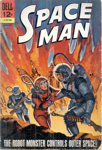 Spaceman05