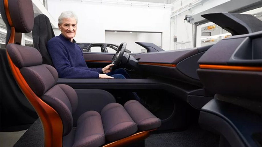cancelled-dyson-electric-car-design-reveal-the-times-designboom02