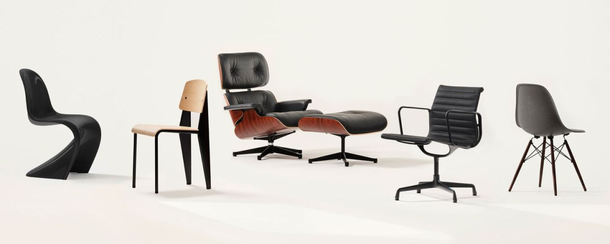 chair-times-documentary-vitra-1