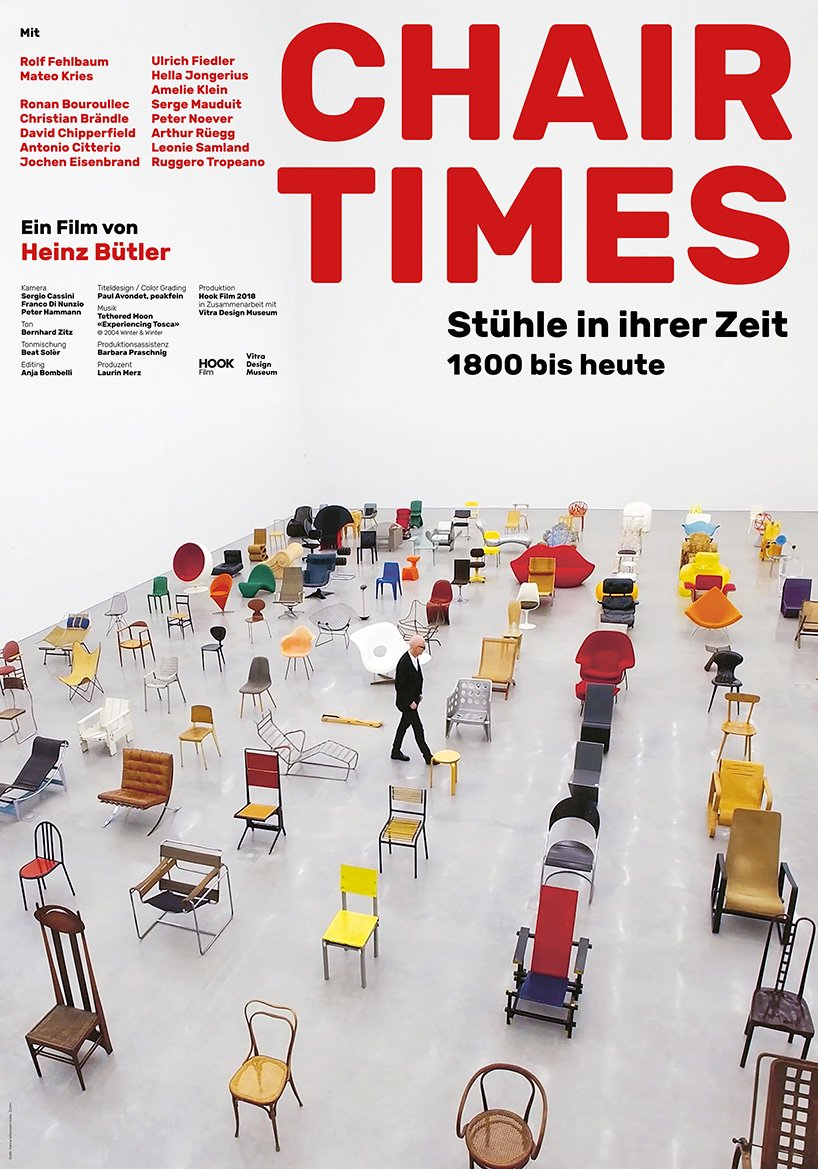 chair-times-documentary-vitra-2