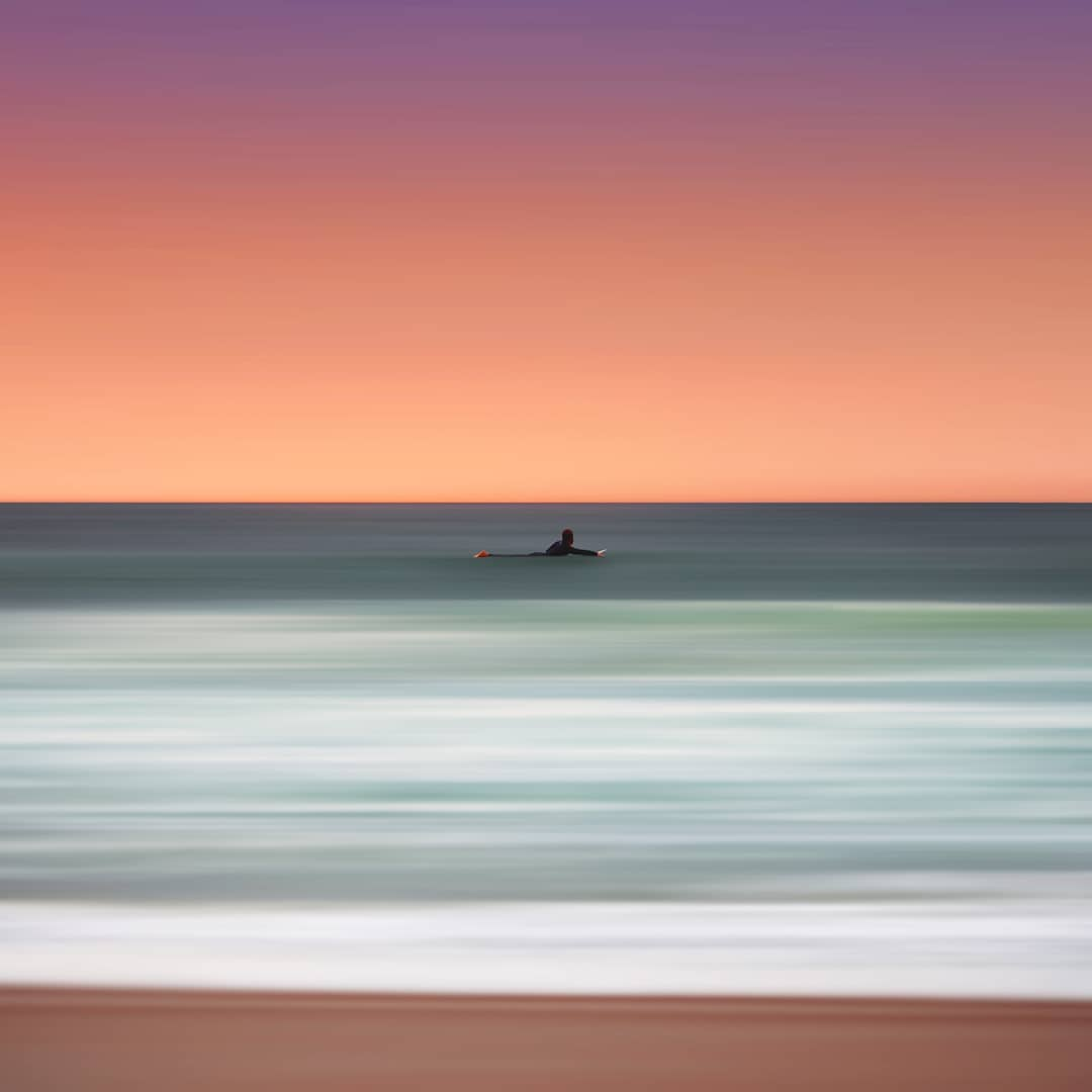 colorful-surf-photography-by-thomas-fotomas-1-3