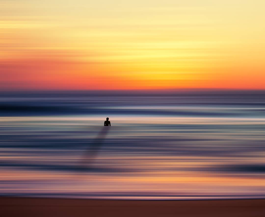 colorful-surf-photography-by-thomas-fotomas-1-5