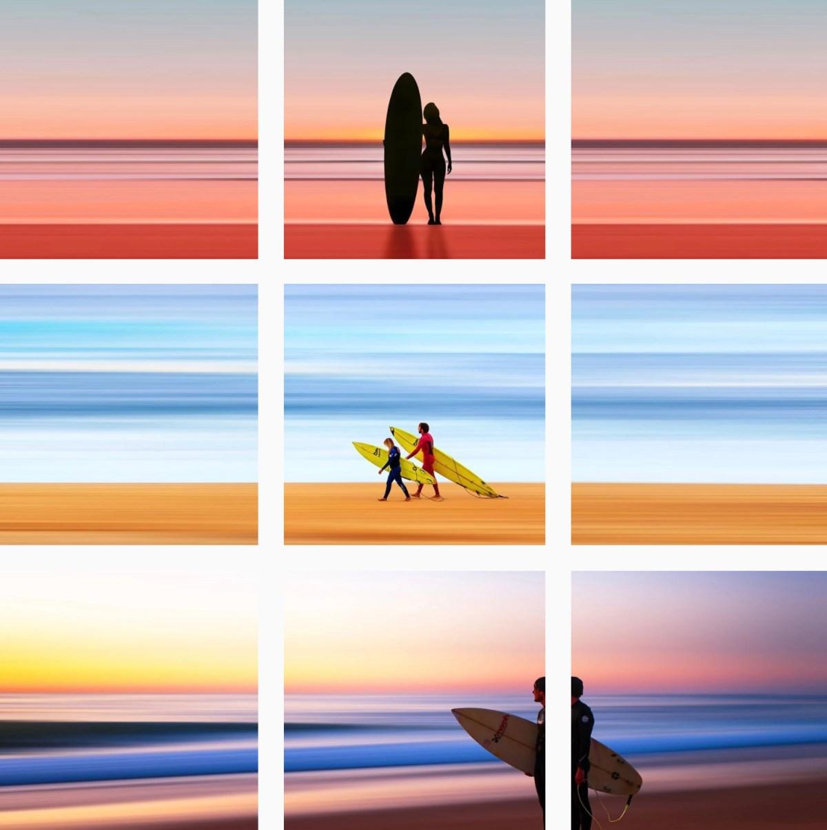 colorful-surf-photography-by-thomas-fotomas-trendland