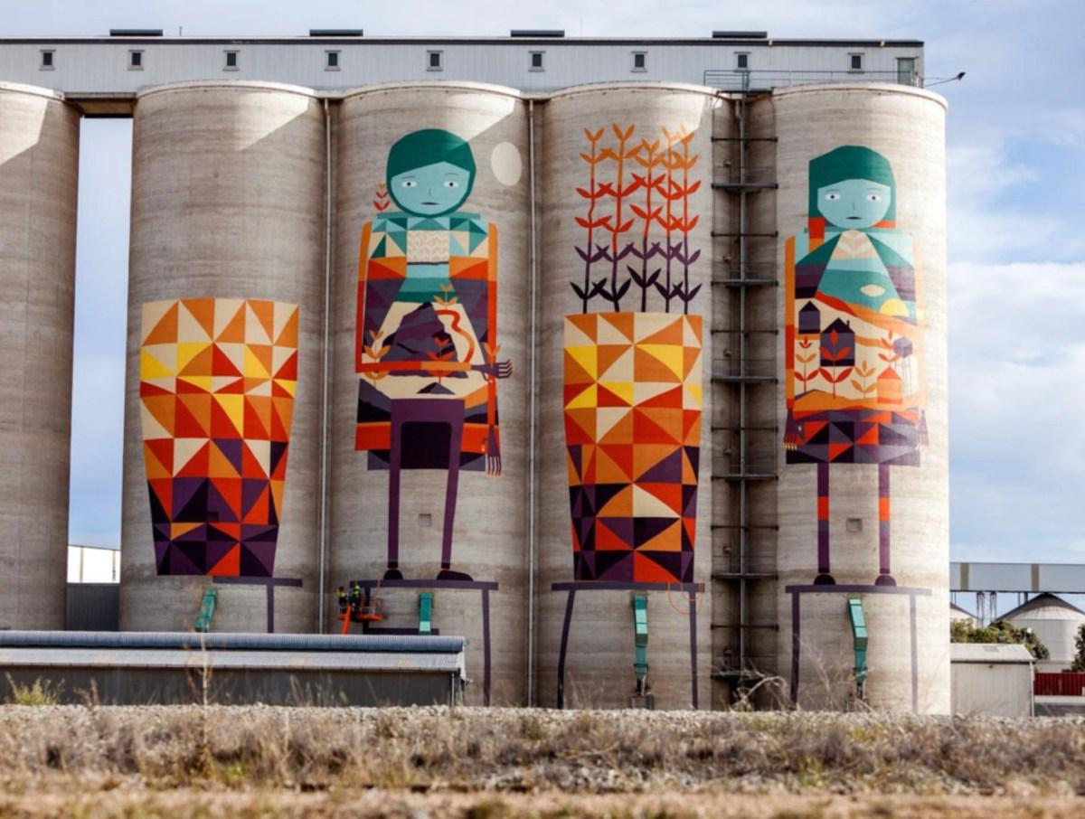 murals6