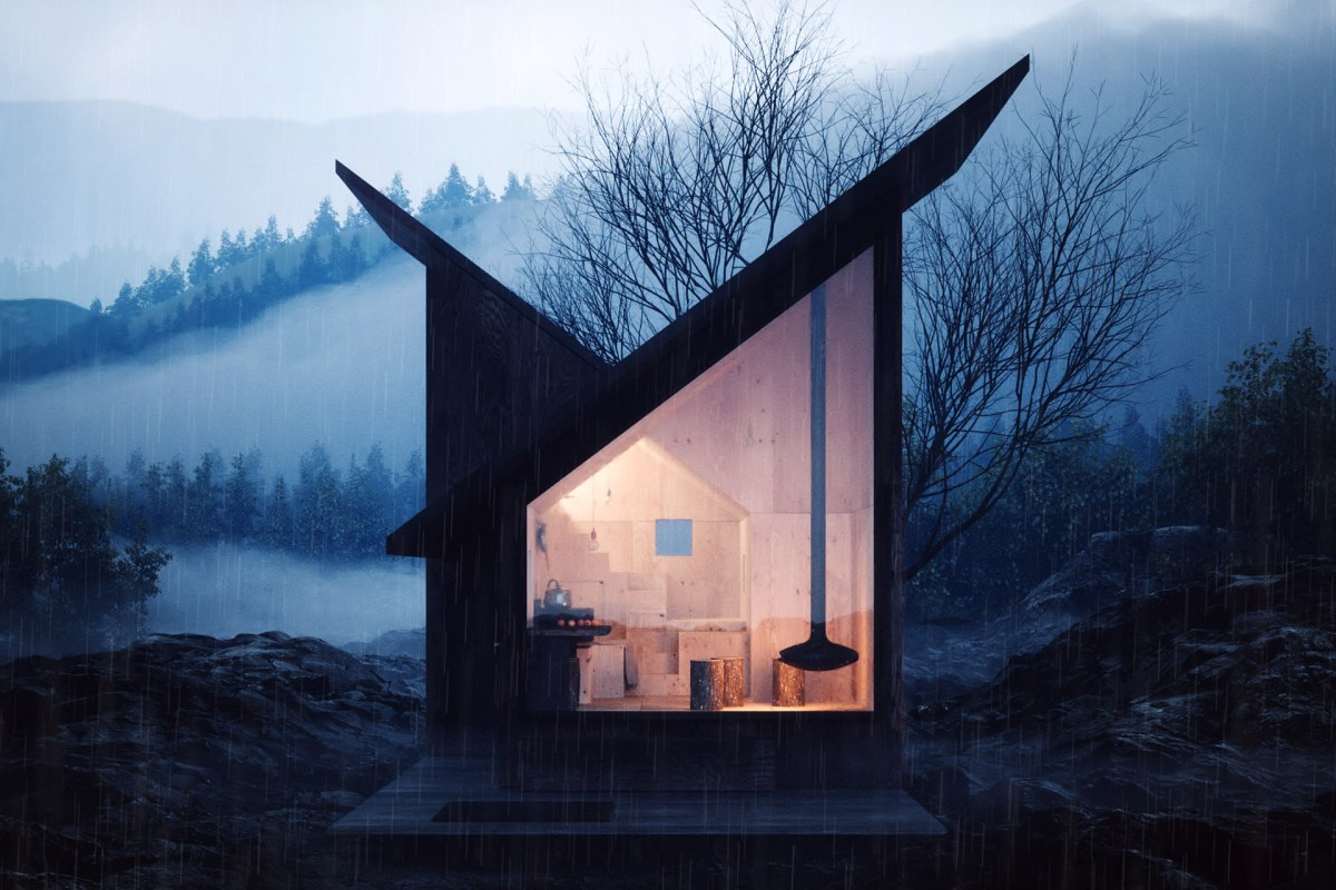 prefab-mountain-refuge-1