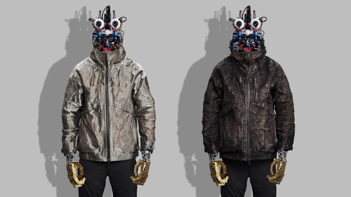 vollebak-full-metal-jacket-copper-clothing-coronavirus-covid-19_moss-and-fog-1