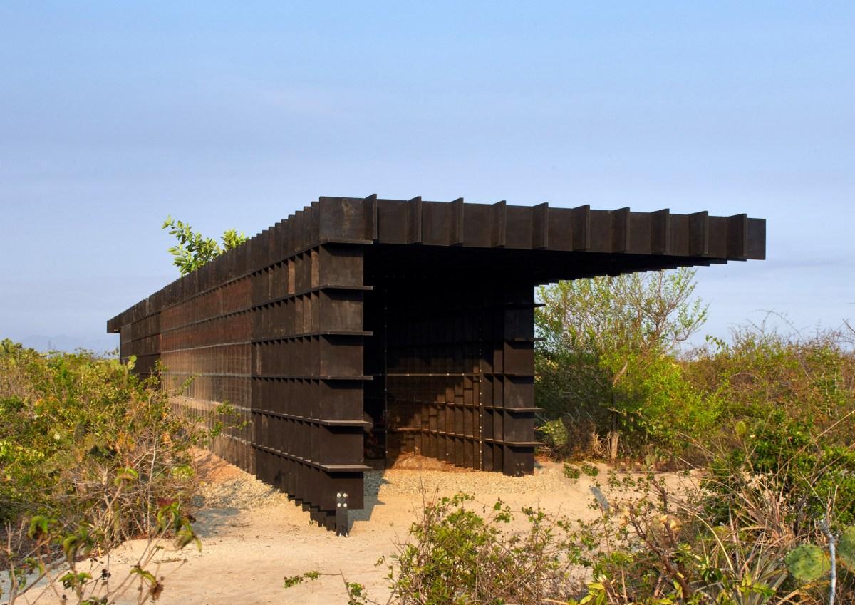 casa-wabi-coop-kengo-kuma-architecture-mexico-1
