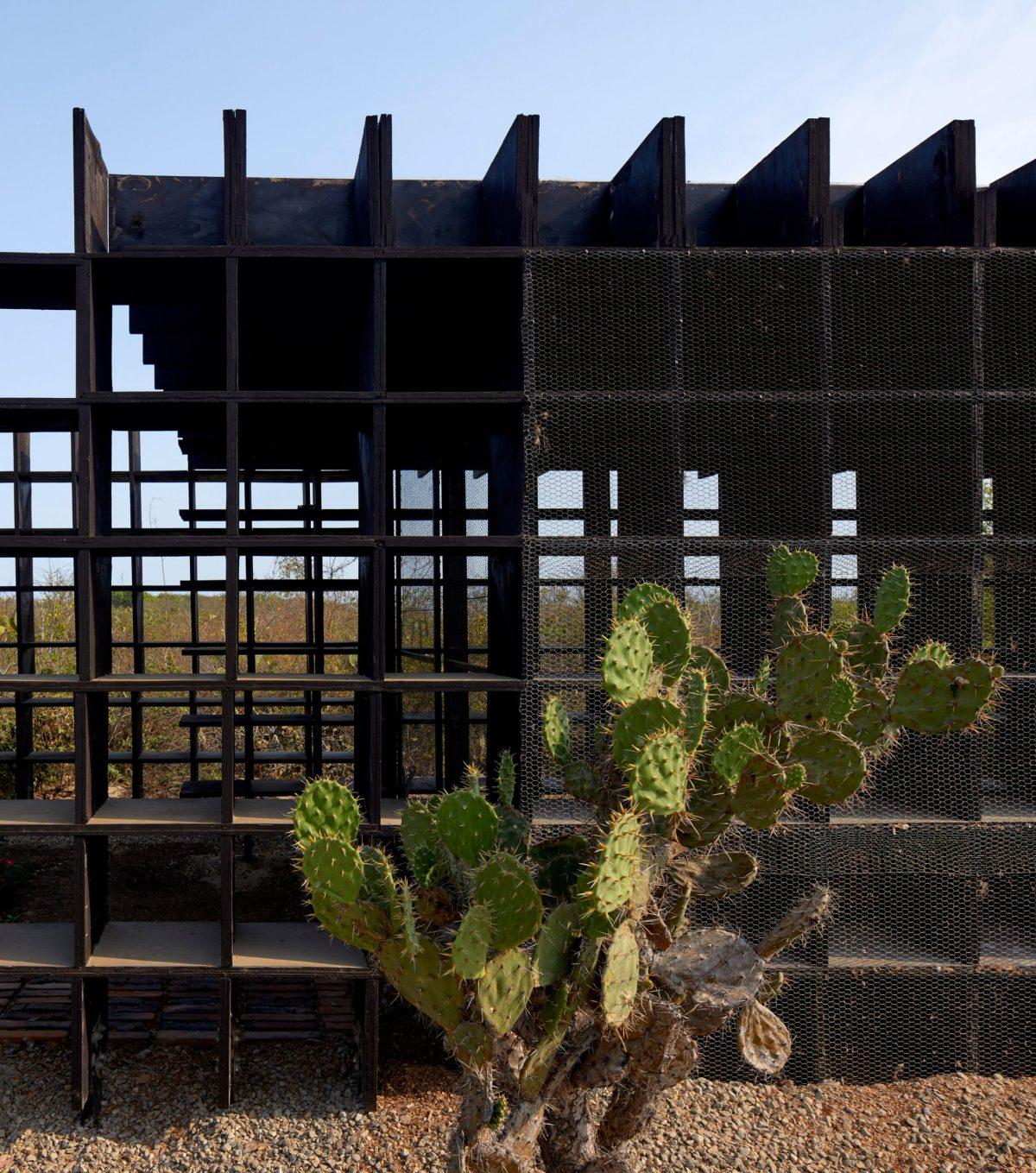 casa-wabi-coop-kengo-kuma-architecture-mexico-3