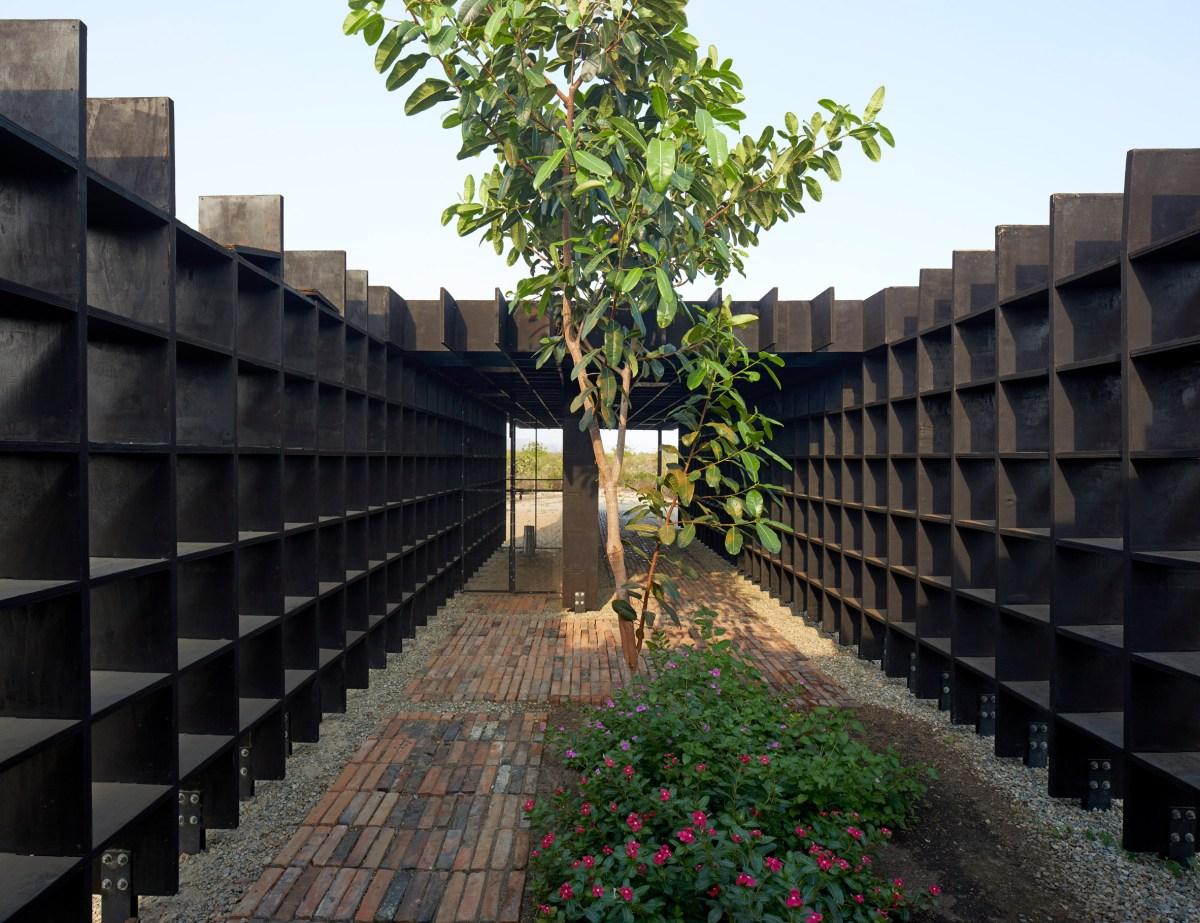 casa-wabi-coop-kengo-kuma-architecture-mexico-6.5