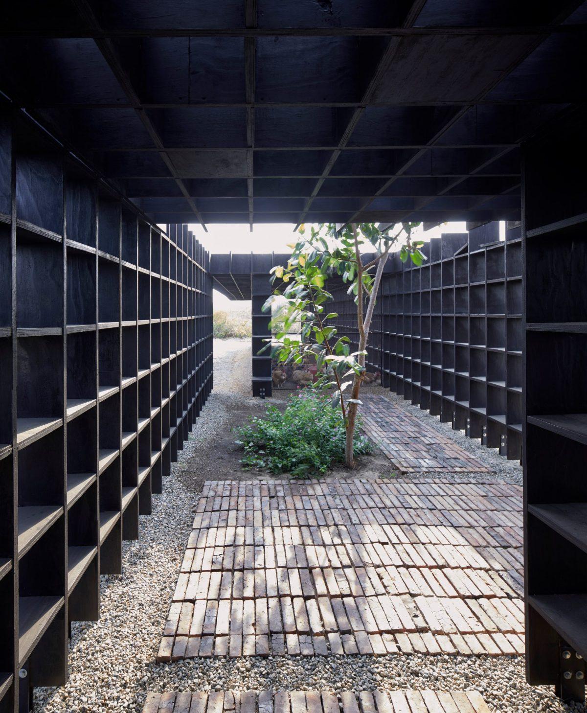 casa-wabi-coop-kengo-kuma-architecture-mexico-9