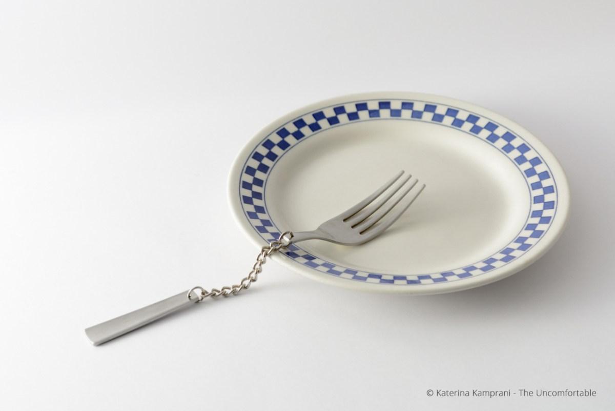 chain_fork_01_p