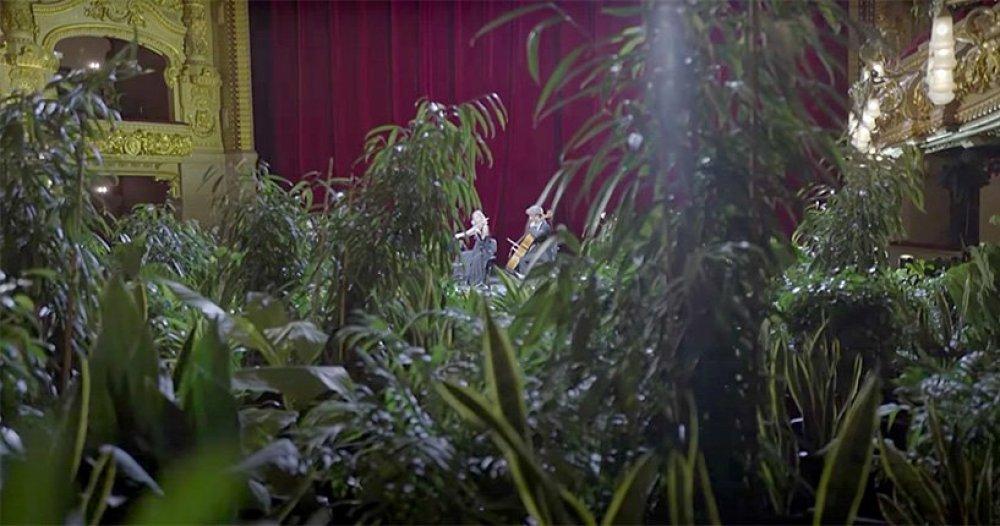 concert-for-plants-barcelona-gran-teatre-liceu-opera-house-6