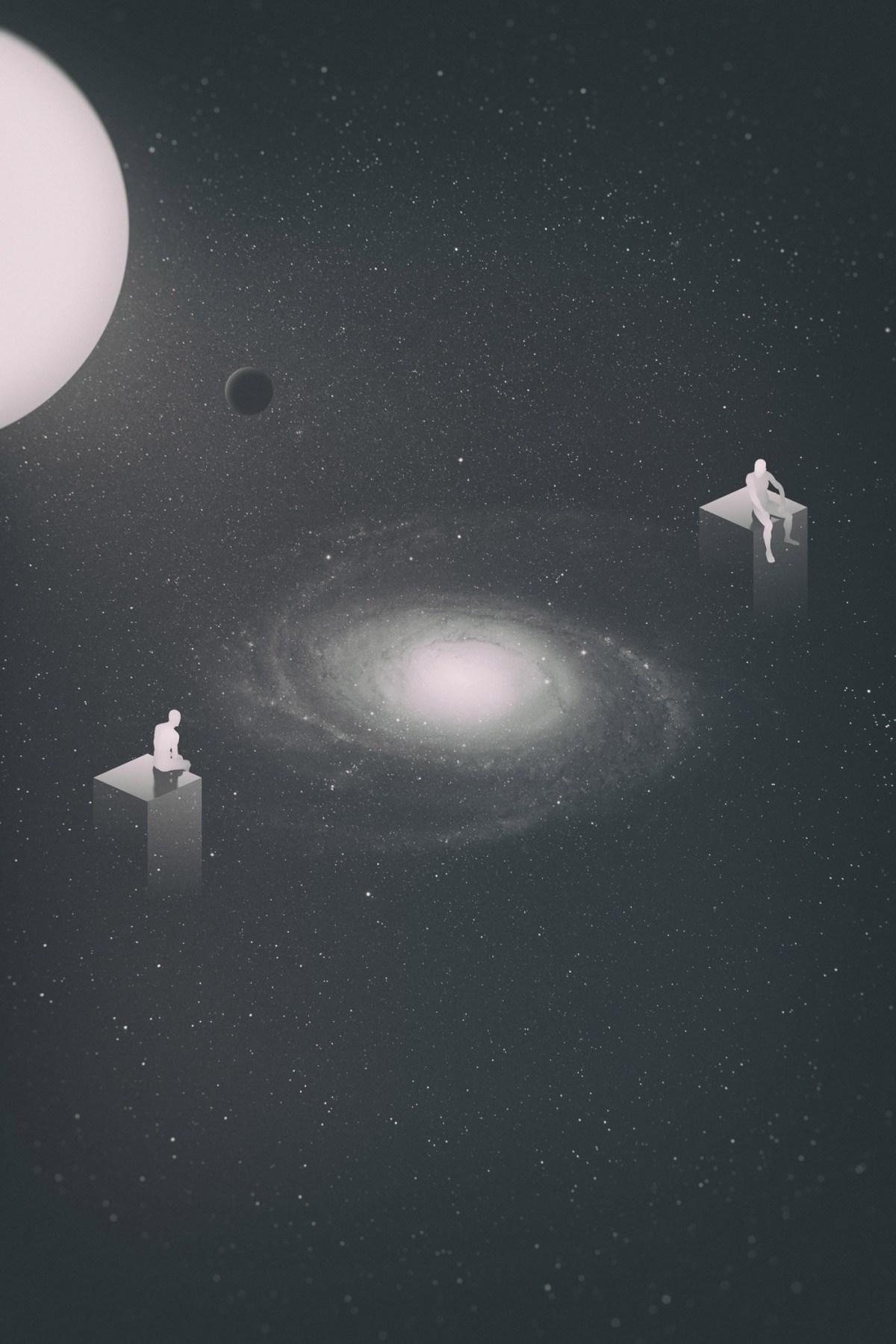 illustration-anxo-vizcaino-02