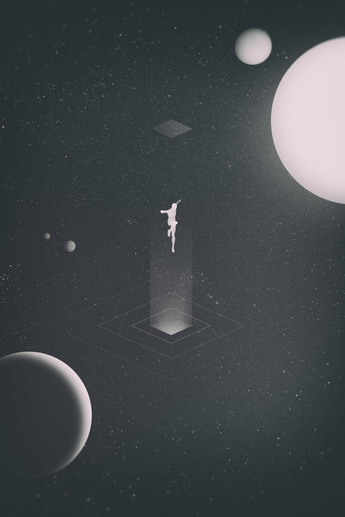 illustration-anxo-vizcaino-06