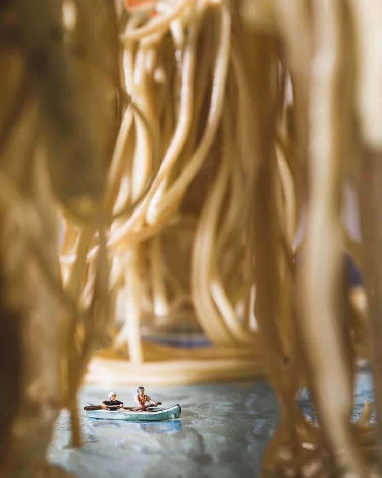 indoor-nature-photography-erin-sullivan-18