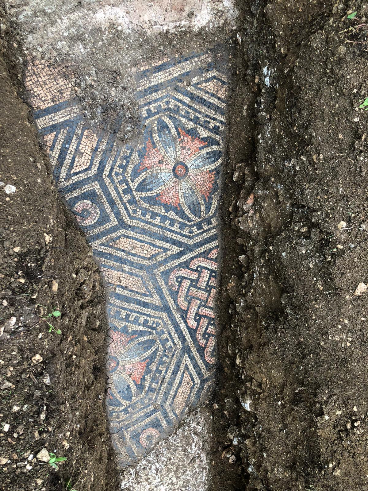 mosaic-2-1