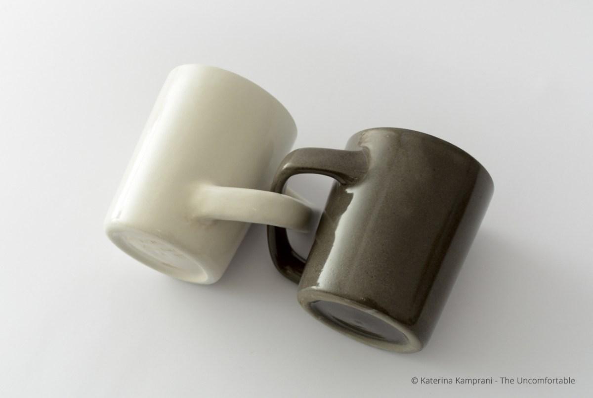 mugs_03_p