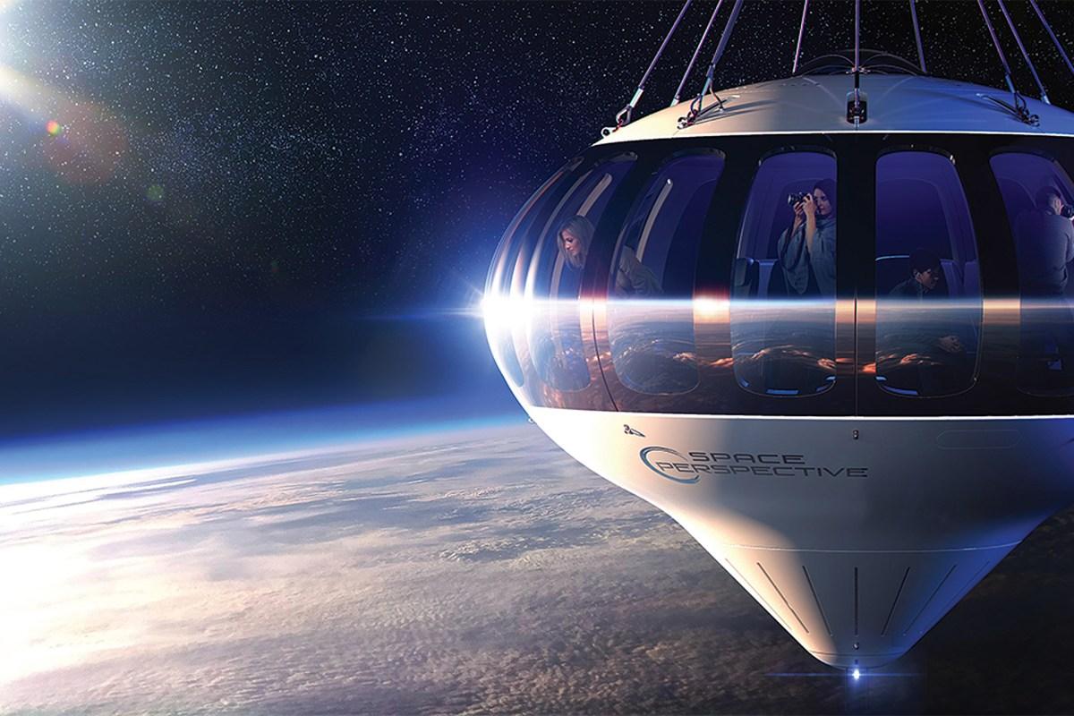 neptune-space-balloon-2