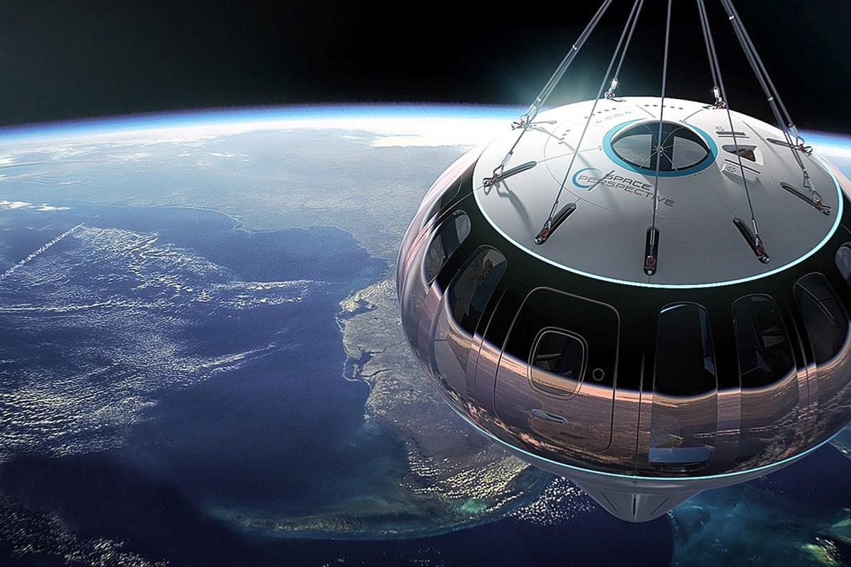 neptune-space-balloon-4