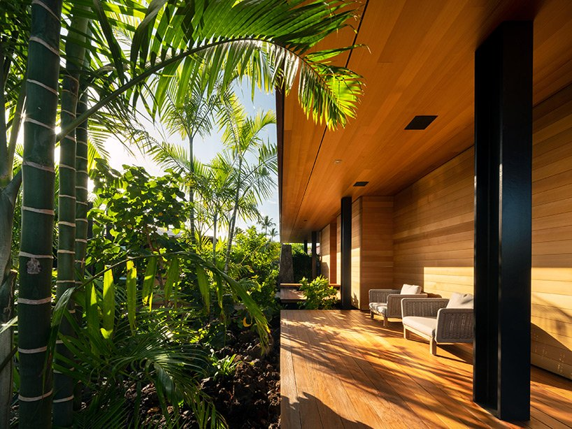 olson-kundig-hale-lana-house-kona-hawaii-11
