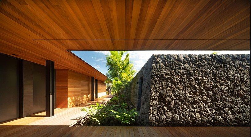 olson-kundig-hale-lana-house-kona-hawaii-4