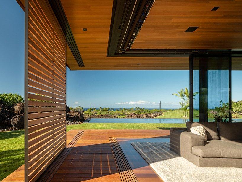 olson-kundig-hale-lana-house-kona-hawaii-7