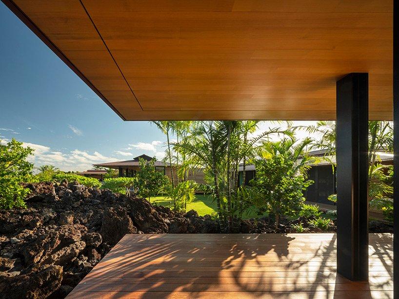 olson-kundig-hale-lana-house-kona-hawaii-9