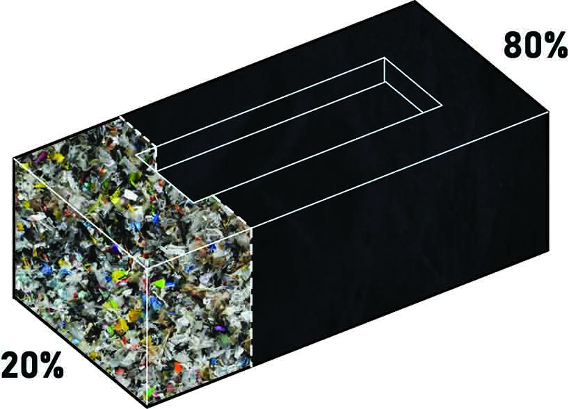 silica-plastic-blocks-as-a-waste-to-wealth-strategy-2-5ee354876442d