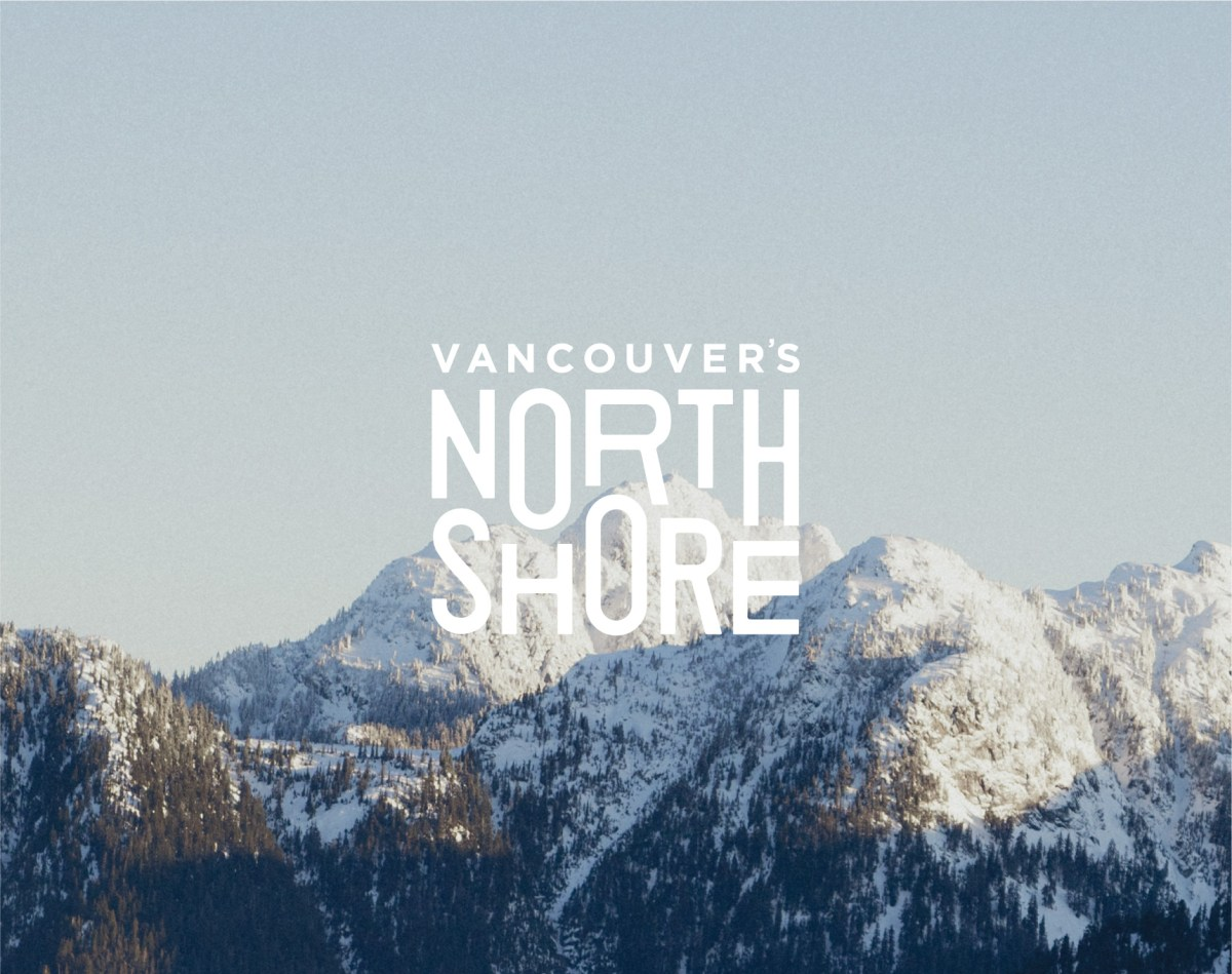 vancouvers_north_shore_logo_on_photo