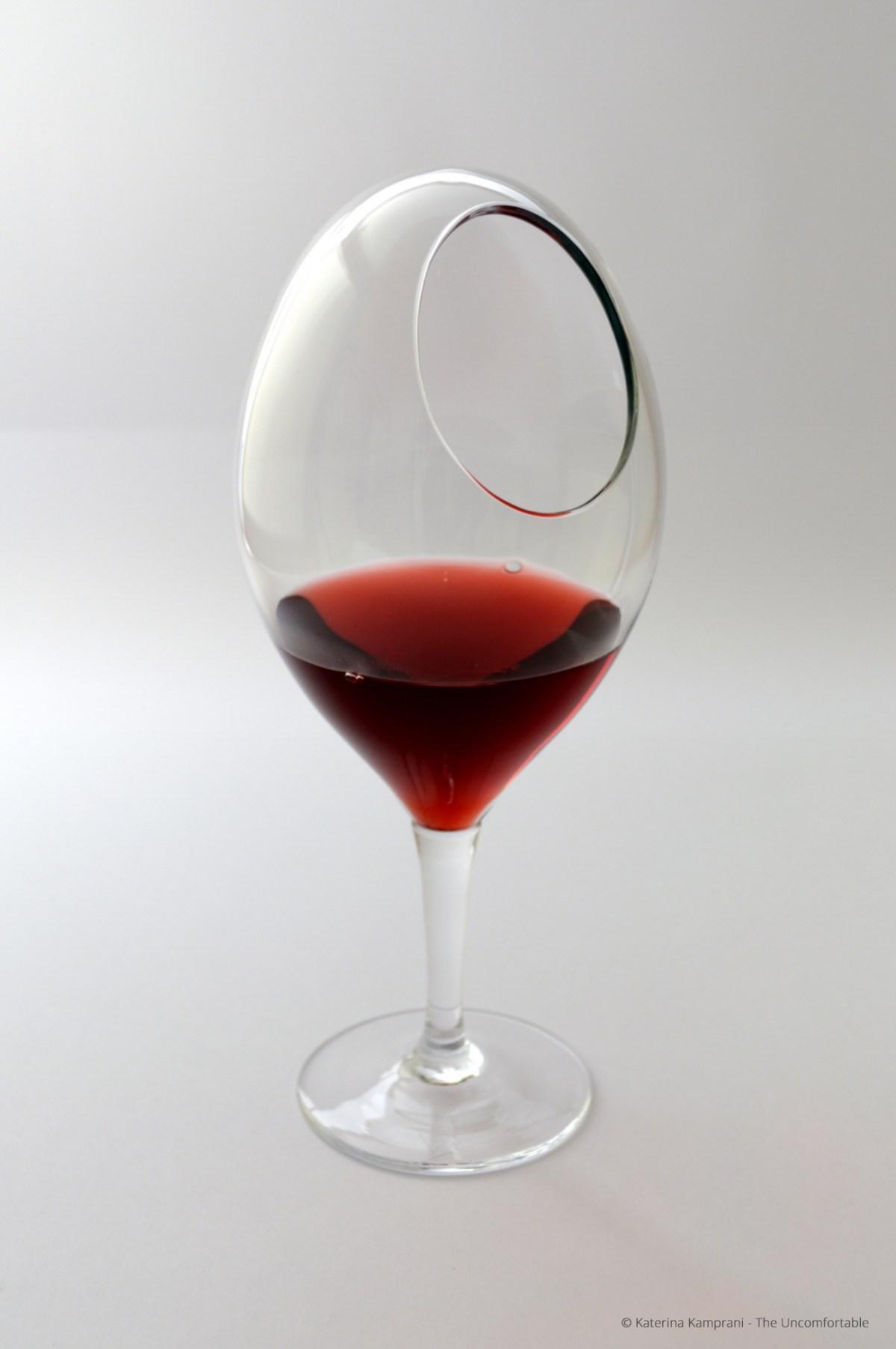 wineglass_01_p