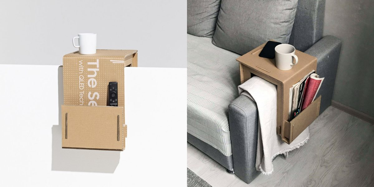 Samsung-Out-of-the-Box-Competition-shortlist-Alex_dezeen_01-scaled