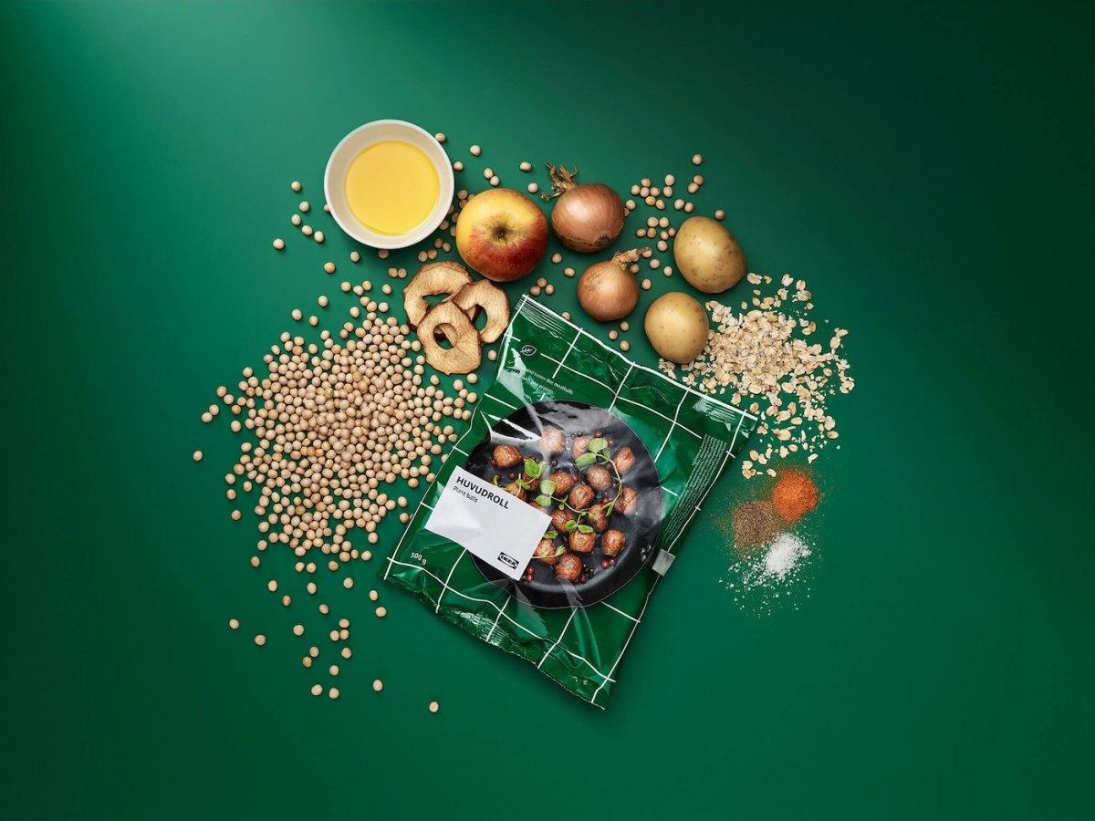 a-bag-of-ikea-plant-balls-with-various-grains-vegetables-spi-5104fc9235a211236d9df9c245172287