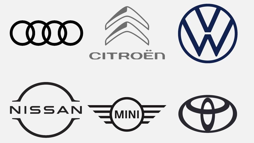 flat-logo-design-roundup-hero