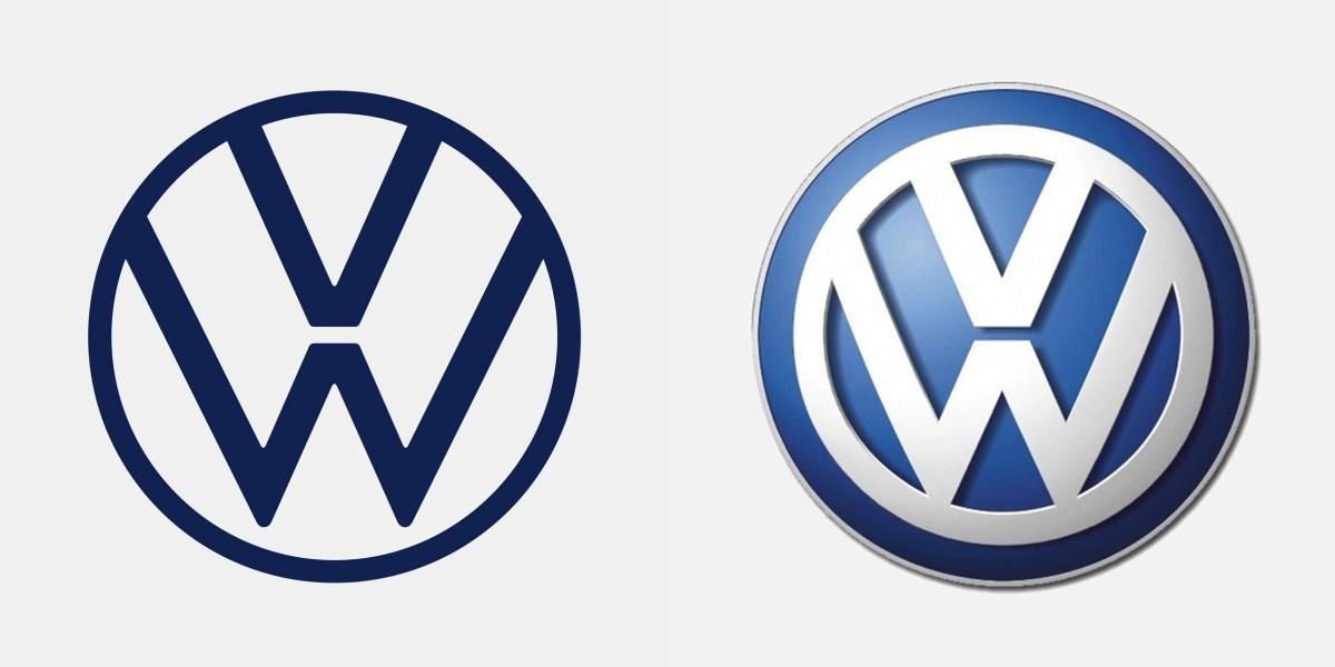 flat-logo-design-vw-sq-11