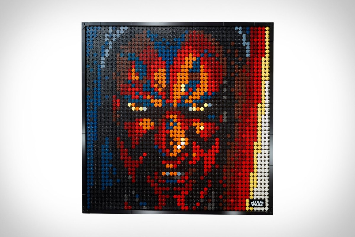 lego-art-3