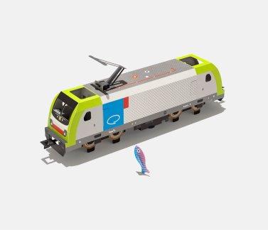 locomotive-lime-IG_1512x