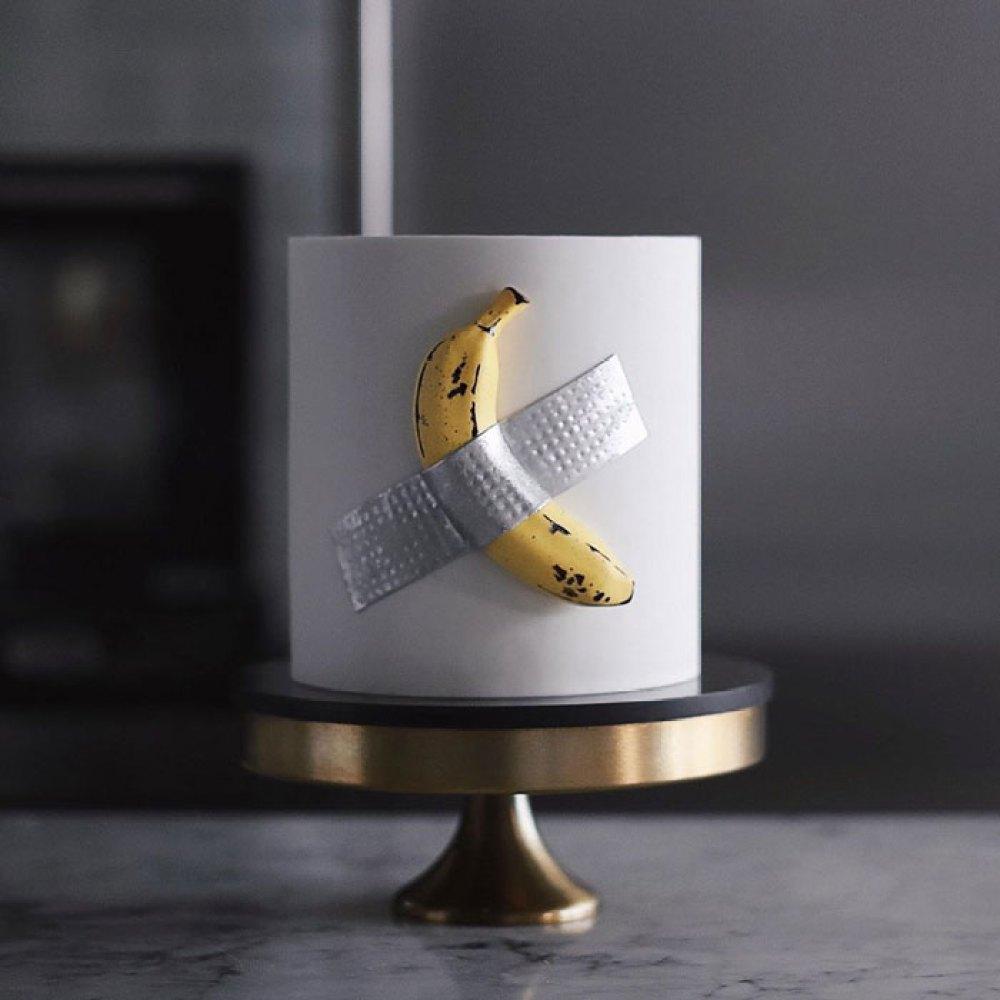 tortik-annushka-artistic-cakes-designs-1-5e82fdbfdc48a__700