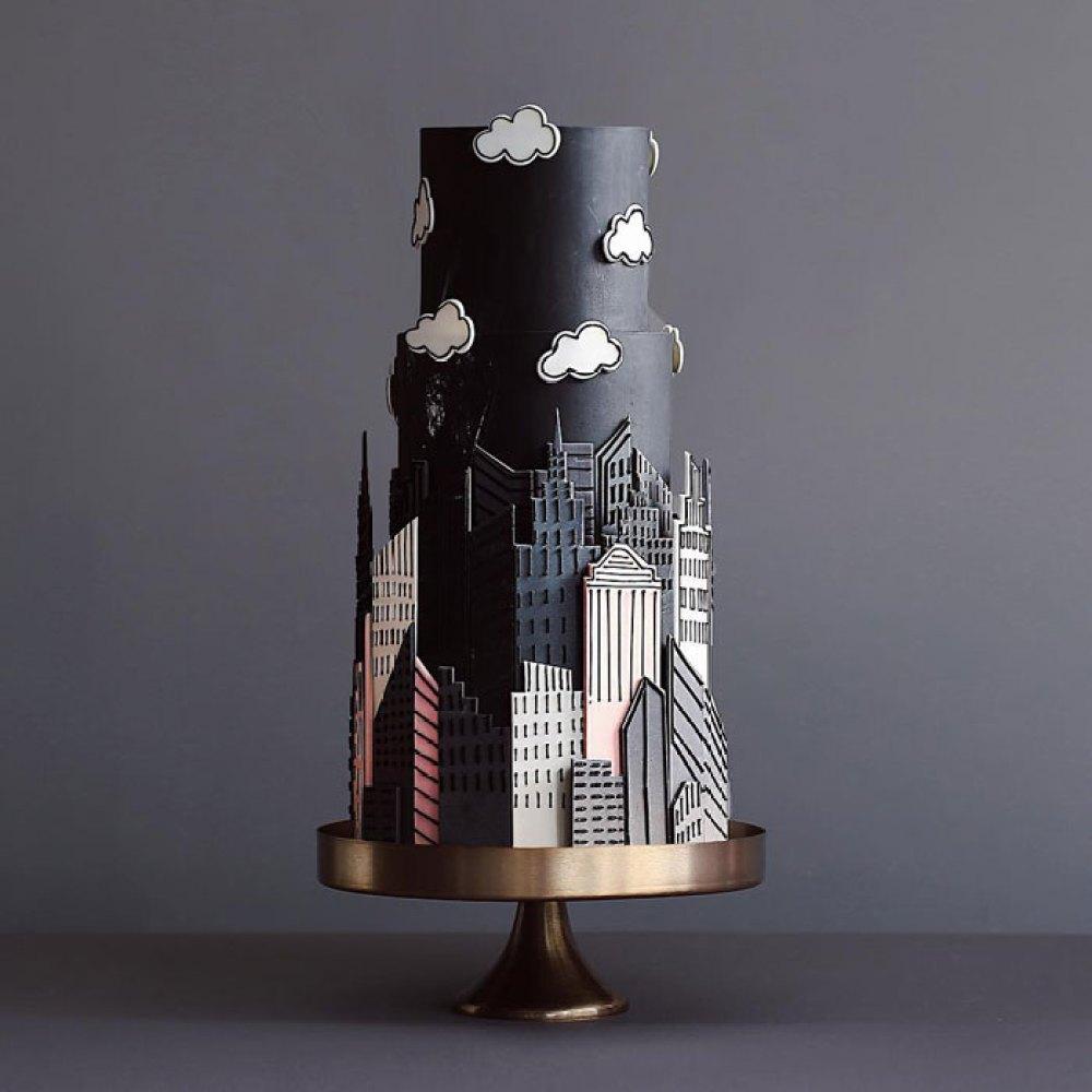 tortik-annushka-artistic-cakes-designs-19-5e82fde8e6fc3__700