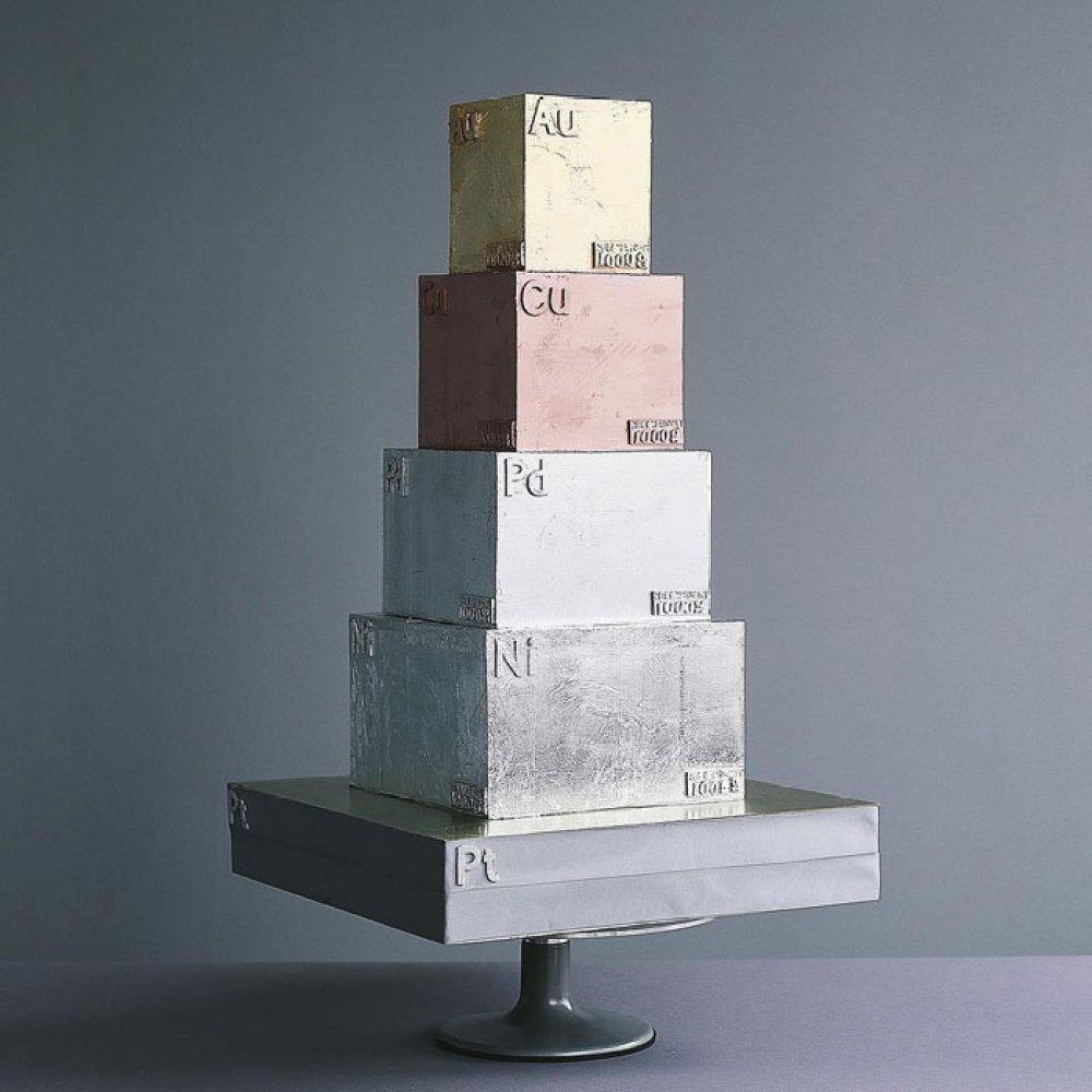 tortik-annushka-artistic-cakes-designs-24-5e82fdf363a99__700